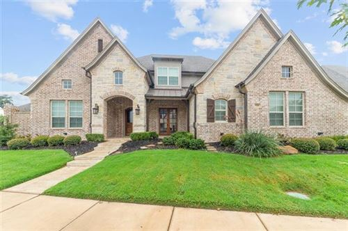 Photo of 928 Winding Ridge Trail, Southlake, TX 76092 (MLS # 14440245)