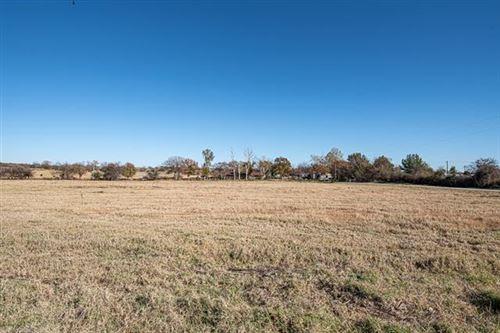 Photo of TBD Cottondale Road, Springtown, TX 76082 (MLS # 14504245)