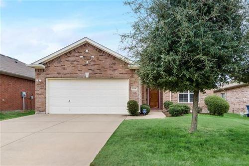 Photo of 6546 Compass Ridge Drive, Dallas, TX 75249 (MLS # 14523245)