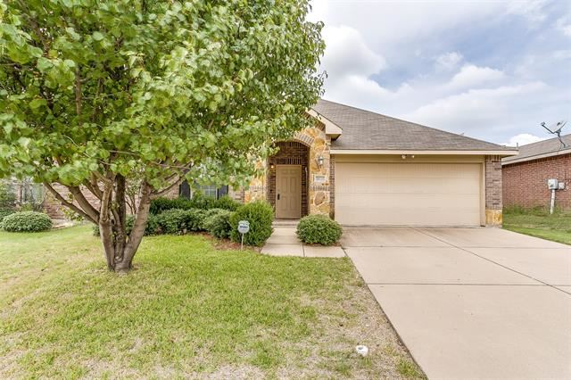 9021 Navigation Drive, Fort Worth, TX 76179 - #: 14432245