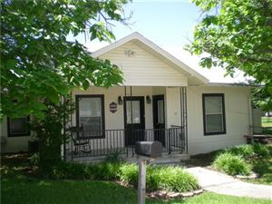 Photo of 302 N Ohio Street, Celina, TX 75009 (MLS # 14098246)