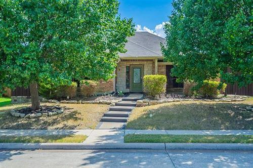 Photo of 309 Shepherd Lane, Royse City, TX 75189 (MLS # 14675246)