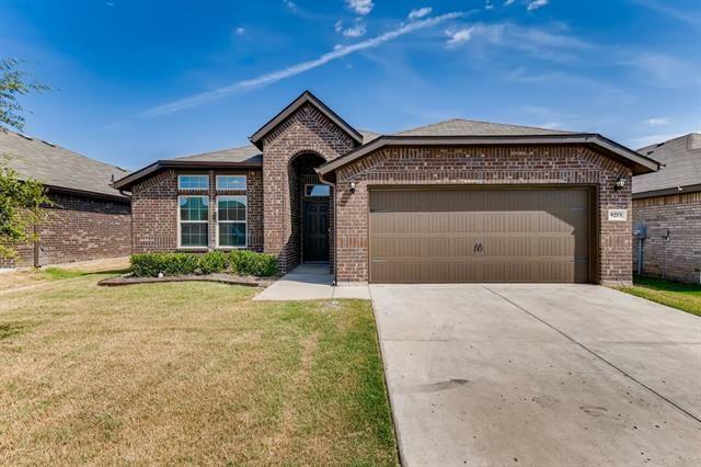 9213 Poynter Street, Fort Worth, TX 76123 - #: 14676246