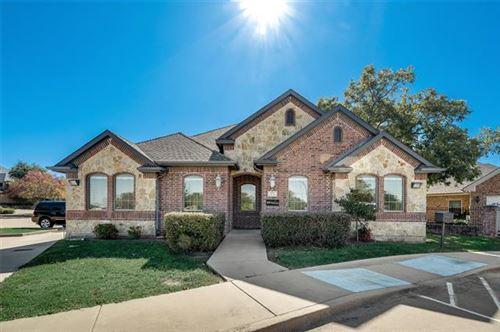 Photo of 971 W Glade Road, Hurst, TX 76054 (MLS # 14638247)