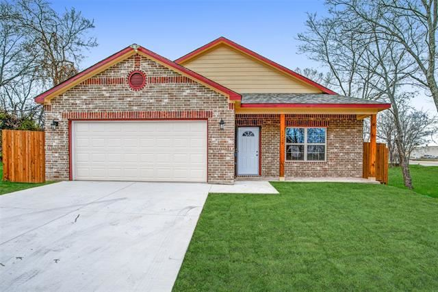 1729 E Tucker Street, Fort Worth, TX 76104 - #: 14345247