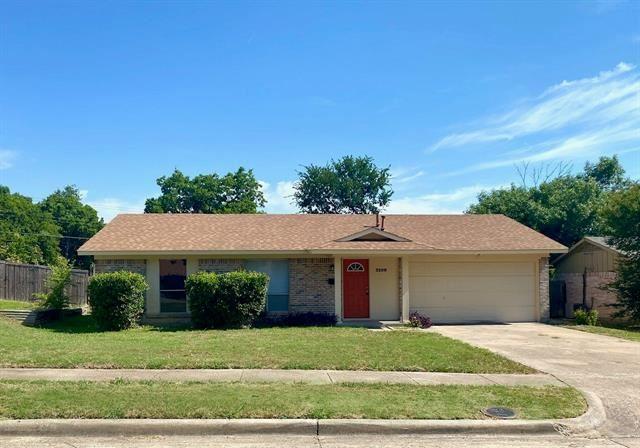 3209 Sharon Circle, Plano, TX 75074 - #: 14374247