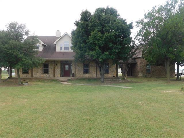 4847 Jackson Road, Krum, TX 76249 - #: 14640247