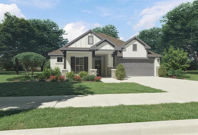 641 Cherry Hills Road, Red Oak, TX 75154 - MLS#: 14668247