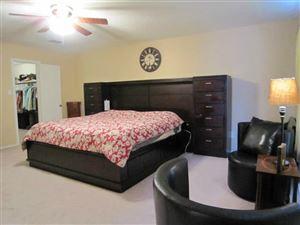 Tiny photo for 6501 Tara Lane, Frisco, TX 75035 (MLS # 13819248)
