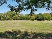 Photo of 3908 Fm 1377, Princeton, TX 75407 (MLS # 14229248)