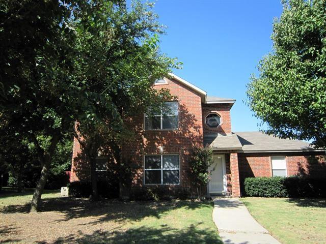 Photo for 6501 Tara Lane, Frisco, TX 75035 (MLS # 13819248)