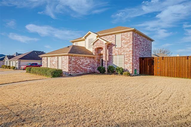 7313 Creekstone Drive, Sachse, TX 75048 - #: 14500248