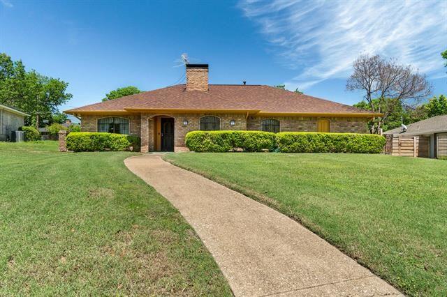 6714 Keswick Drive, Dallas, TX 75232 - MLS#: 14572248