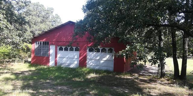1341 County Road 4764, Boyd, TX 76023 - MLS#: 14611248