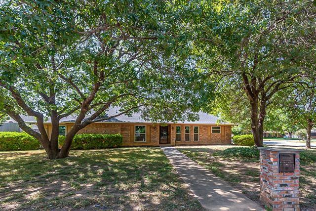 4217 Candlewind Lane, Fort Worth, TX 76133 - #: 14666248