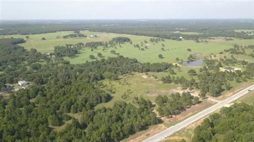 Photo of 787 County Road 2184, Gainesville, TX 76240 (MLS # 14383249)