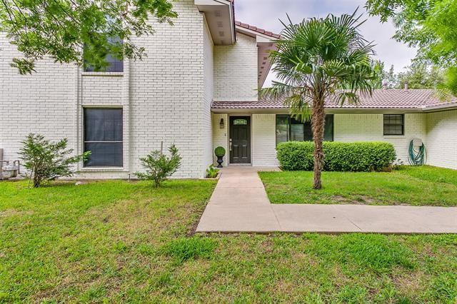 7729 Woodside Hill, Fort Worth, TX 76179 - #: 14351249
