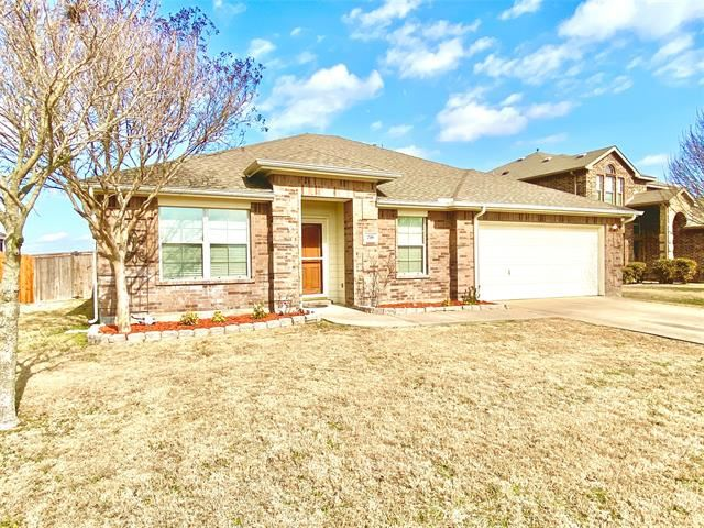 210 Freedom Trail, Forney, TX 75126 - #: 14521249