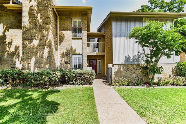 2908 Oak Shadows Circle, Bedford, TX 76021 - #: 14576249