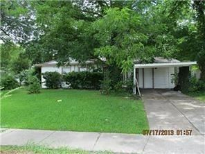 2606 Military Parkway, Mesquite, TX 75149 - #: 14588249
