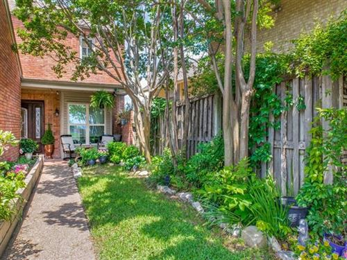 Photo of 404 Columbia Drive, Rockwall, TX 75032 (MLS # 14570250)