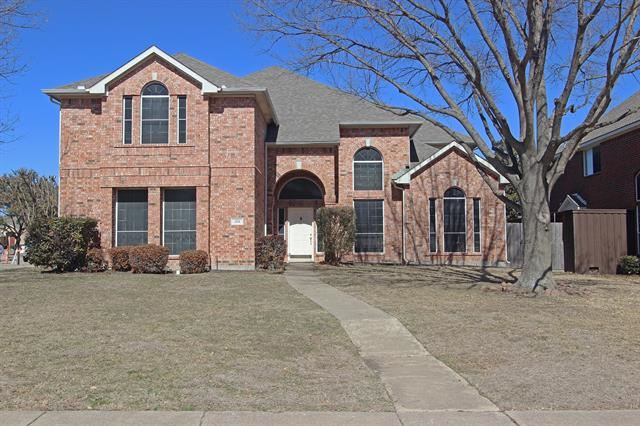 301 Sycamore Drive, Murphy, TX 75094 - #: 14523250