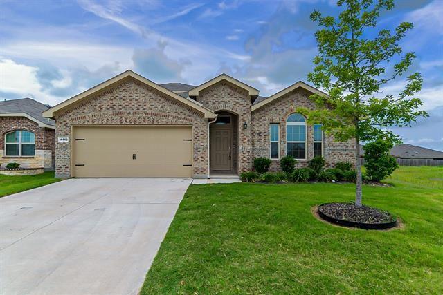 14440 Jaycee Lane, Fort Worth, TX 76052 - #: 14593250
