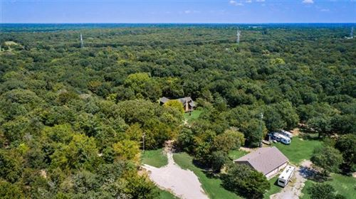 Photo of 9878 Private Road 2428, Terrell, TX 75160 (MLS # 14658251)