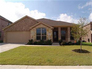 Photo of 1441 Bateman Lane, Celina, TX 75009 (MLS # 13778252)