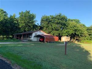 Photo of 4472 County Road 895, Princeton, TX 75407 (MLS # 14112252)