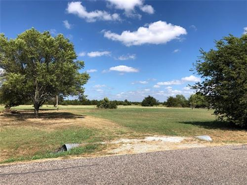 Photo of 2315 County Road 376, Anna, TX 75409 (MLS # 14196252)