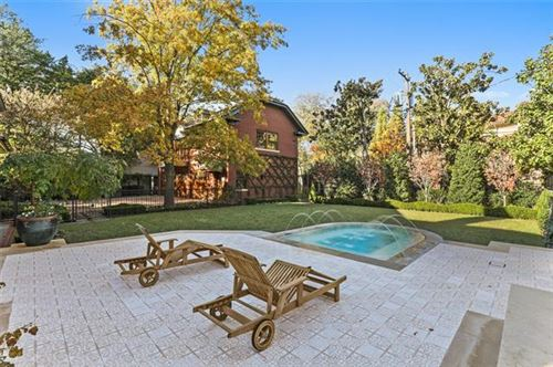 Tiny photo for 4224 Armstrong Parkway, Highland Park, TX 75205 (MLS # 14465252)
