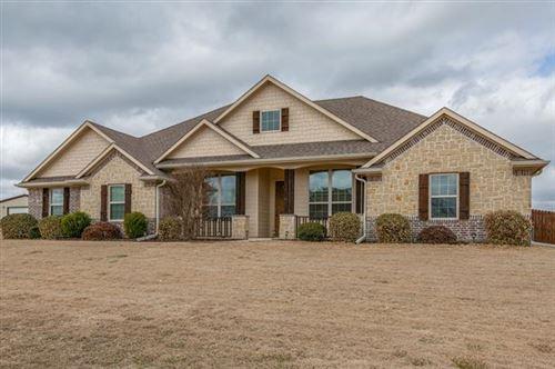 Photo of 6040 Pin Oak Court, Royse City, TX 75189 (MLS # 14530252)