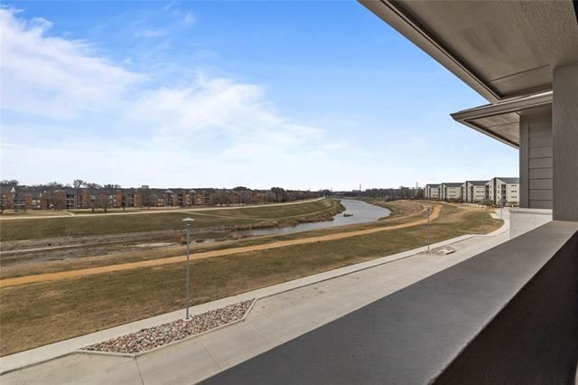 4217 Watercourse Drive, Fort Worth, TX 76109 - #: 14501252