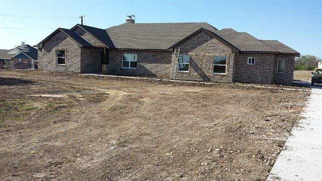 3007 Sutton Court, Weatherford, TX 76085 - MLS#: 14674252