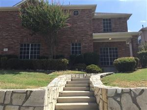 Photo of 3621 Carmel Mountain Drive, McKinney, TX 75070 (MLS # 14189253)