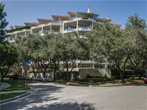 Photo of 4500 Roland Avenue #506, Highland Park, TX 75219 (MLS # 14076254)