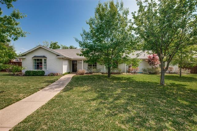 4230 Creekdale Drive, Dallas, TX 75229 - #: 14552254