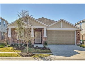Photo of 620 Allbright Road, Celina, TX 75009 (MLS # 13981255)