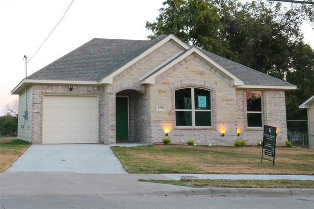 2324 E Ann Arbor Avenue, Dallas, TX 75216 - #: 14449255