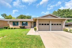 Photo of 809 Intervale Drive, Garland, TX 75043 (MLS # 14185256)