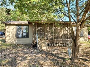 Photo of 9860 Private Road 3790, Quinlan, TX 75474 (MLS # 14217256)
