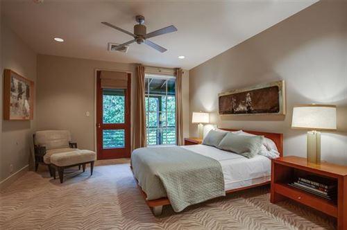 Tiny photo for 3910 Shenandoah Street, Highland Park, TX 75205 (MLS # 14288256)