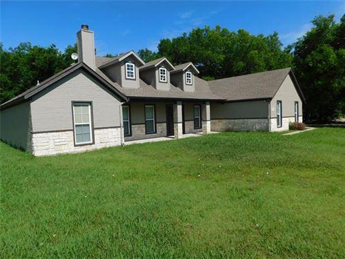 Photo of 861 Lester Burt Road, Farmersville, TX 75442 (MLS # 14586256)