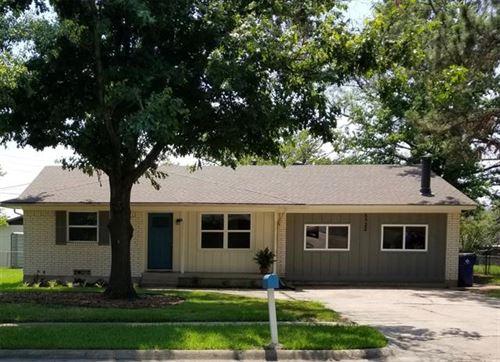 Photo of 6522 Finch Drive, Greenville, TX 75402 (MLS # 14596256)