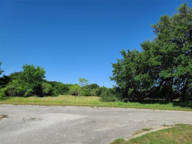 43030 Cedar Hill Drive, Whitney, TX 76692 - #: 14467256
