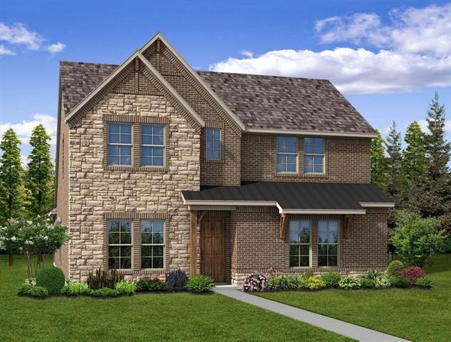 9241 Trammel Davis Road, Fort Worth, TX 76118 - #: 14499256