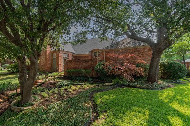 9506 Moss Haven Drive, Dallas, TX 75231 - #: 14645256
