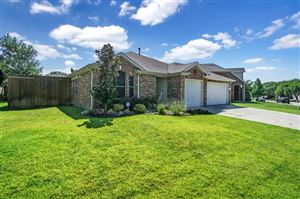 Photo of 132 Redbud Drive, Forney, TX 75126 (MLS # 14165257)