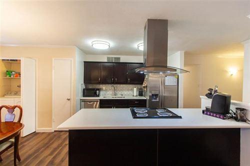 Photo of 5709 Oak Lane, Rowlett, TX 75089 (MLS # 14519257)